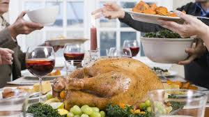 thanksgiving 2015 how to sound smart at thanksgiving dinner abc