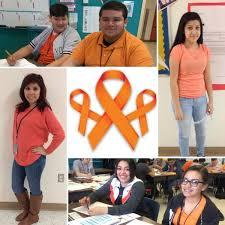 moises e molina high school yearbook moises e molina hs on molina high school is wearing