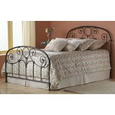 19 best wrought iron beds images on pinterest bed headboards