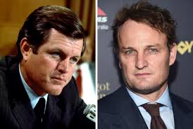 Chappaquiddick Ted Jason Clarke Cast As Ted Kennedy In Chappaquiddick Deadline