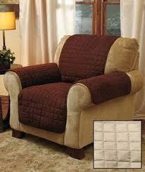 Sofa Armrest Cover Leather Sofa Armrest Covers Ikea Lazy Boy Sofa Arm Covers Lazy