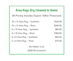 Area Rug Cleaners Area Rug Cleaning Ecodry Carpet Cleaning Syracuse