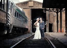 wedding venues duluth mn duluth wedding venues wedding ideas