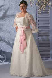 long sleeve plus size wedding dresses affordable plus size gowns