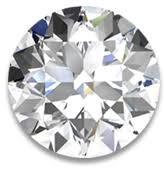 home design diamonds sell diamonds jewelry watches trusted buyers 24h