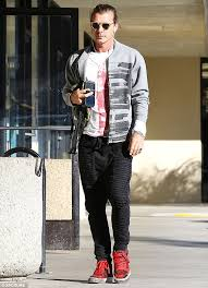 what to wear in marriage gavin rossdale wears wedding ring amid claims he cheated on gwen