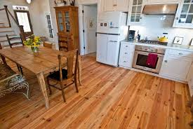photo 11123 spiegel s southern yellow pine flooring 4 3 4