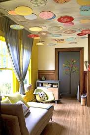 Nursery Ceiling Decor Baby Ceiling Decorations My Web Value