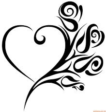 download heart tattoo add ons danielhuscroft com