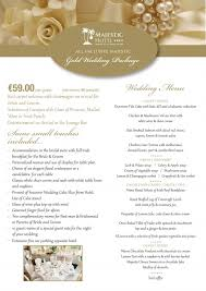 Wedding Packages Prices Perfect Wedding Photo Packages Inspiring Weddi 16644 Johnprice Co