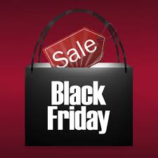 when does the target black friday delas end thanksgiving u0026 black friday in nh mall u0026 other store hours and