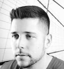 haircut sle men haircut styles for men 10 latest men s hairstyle trends for 2016