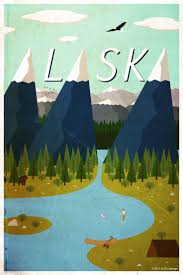 spirit of halloween anchorage alaska 227 best alaska posters and such images on pinterest vintage