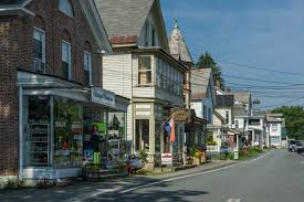 Vermont Travel Tv images Chester vermont wikipedia jpg