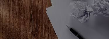 essay type compendium resume of reporter essay on disadvantage of