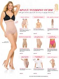 undergarments for wedding dress shopping the best undergarments for your gown wedding dresses dallas