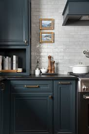 mix and match kitchen cabinet doors breaking my kitchen cabinetry hardware room for tuesday