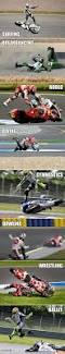 rent motocross bike uk motox memes motox memes instagram profile ink361 dirtbike