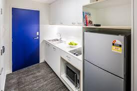 brisbane langports accommodation