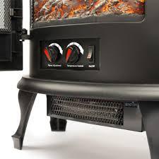 Flame And Comfort Brands U2014 Dura Global