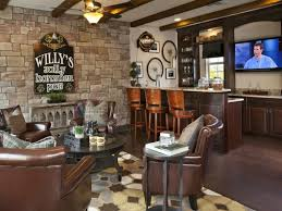 small man cave ideas 50 best man cave ideas and designs for 2016 small man cave