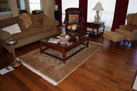 su vino collection montrose maple regal hardwoods