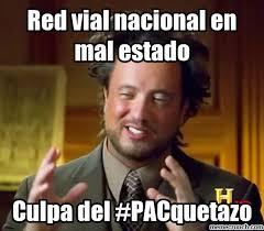Costa Rica Meme - costa rica