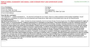 daycare assistant cover letter sample resume for press secretary