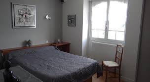 chambre d h es cancale chambres d hôtes la mansardière réservez en ligne bed