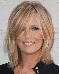 heavy over 50 womens medium length hairstyles image result for medium cut hairstyles for older heavier women