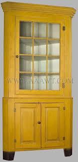 36 inch corner cabinet from flea market find to savvy storage flea market finds