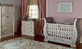 white sleigh crib sleigh crib for nursery gallery xtend studio com