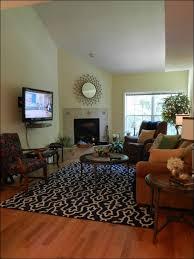 living room marvelous pashmina benjamin moore exterior benjamin
