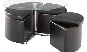 coffee tables round coffee table ottoman appreciative square
