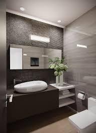 vanity light replacement parts vista led bath vanity bath vanity maxim lighting