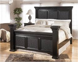 Gorgeous Bed Frames Headboards Bed Frames With Headboard Beautiful Aesthetic