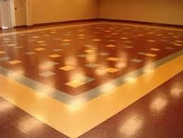 43 best bryn mawr flooring images on vct flooring