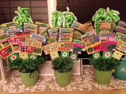 Halloween Gift Baskets For Adults by Get 20 Lottery Ticket Tree Ideas On Pinterest Without Signing Up