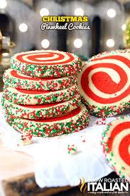 best 25 pinwheel sugar cookies ideas on pinterest cookies