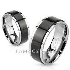 d20 spinner ring spinner rings ebay