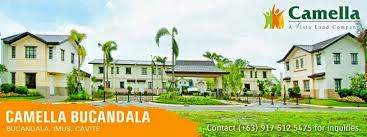 Camella Homes Drina Floor Plan Camella Homes Camella Bucandala Drina House And Lot For Sale