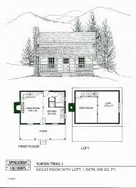 unique house plans with open floor plans unique house plans with open floor plans lovely my against open