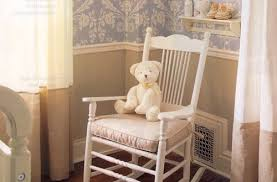 Rocking Chair For Baby Nursery Rocking Chairs For Baby Room Awesome Chair New Furniture Padded