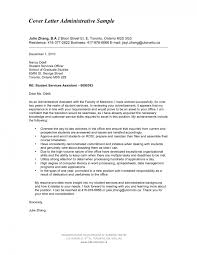 Ba Sample Resume by Resume Business Analyst Cover Letter Example Format Of Teacher