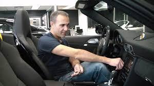 porsche 911 4 seater 2012 porsche 911 4 gts cabriolet for sale columbus ohio