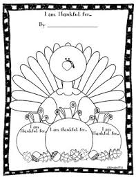 thanksgiving activities for grade by and lollipops