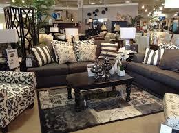 levon charcoal living room set u2013 modern house