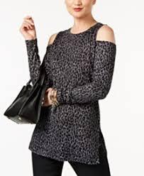 michael michael kors clothing for women macy u0027s