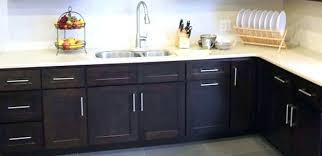 cheap kitchen cabinet cheap kitchen cabinet cheap kitchen cabinet knobs whitedoves me