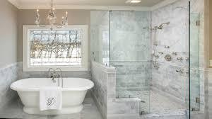 bathroom tile designs gallery bathroom tiles design and price bathroom wall tile ideas for small